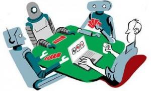 Poker-Bots-100409L
